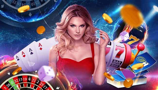 Finding Free Online Slot Gambling Site Recommendations